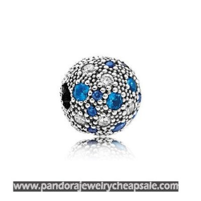 Pandora Zodiac Celestial Charms Cosmic Stars Multi Colored Crystals Clear Cz Cheap Sale
