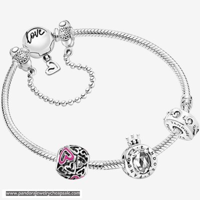 Pandora Sincere Wish Cheap Sale